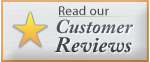 To Your Success Read our Customer Reviews